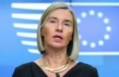 'Avrupa ordusu kurmaya çalışmıyoruz'