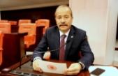 MHP'li Taytak AİHM'nin Demirtaş Kararını Kınadı