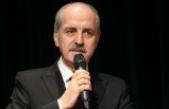 """""""Türkiye'nin sahadaki varlığı masadaki gücünü artırmıştır"""""""