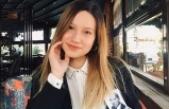 Derede kaybolan Kader Buse Acar 26 gündür bulunamadı