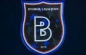 Medipol Başakşehir'de sakatlık raporu