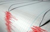 Japonya'da korkuyan deprem