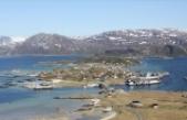Sommaröy adası sakinleri 'saatsiz' yaşam istiyor