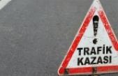 Kocaeli'de otomobil elektrik direğine çarptı: 3 ölü, 1 yaralı