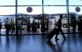 Ankara Valiliği şehirler arası seyahat tedbirlerini açıkladı: