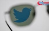 Twitter Kaşıkçı cinayeti zanlısı Kahtani'nin hesabını askıya aldı