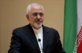 'İran tankerine yönelik saldırı bir ya da bir kaç ülke tarafından gerçekleştirildi'