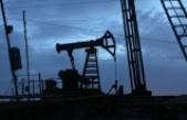 İran'da benzin zammı protestolarında bir kişi öldü