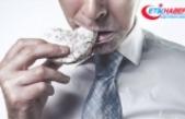 Beyinde yeme dürtüsünü değiştiren özel bir devre keşfedildi