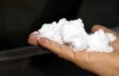 Çankırı'nın kaya tuzu 'Türkiye'nin medikal tuz ihtiyacını' karşılıyor