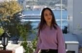 Güleda Cankel cinayetiyle ilgili davanın görülmesine başlandı
