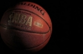 NBA'de Sixers, galibiyet serisini 3 maça çıkardı