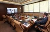 Bakan Kasapoğlu'ndan federasyon ve kulüplere koronavirüs uyarıları