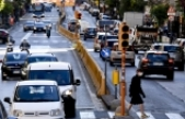 İtalya'da Kovid-19 salgın eğrisindeki düşüş devam ediyor