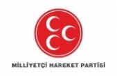 MHP, Belediye Başkanları ile 11 Temmuz'da istişare toplantısı yapacak