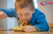 Kovid-19 karantinaları obez çocukları olumsuz etkiledi