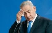 Netanyahu'dan Suudi Arabistan'a gizli ziyaret