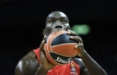 Nijeryalı basketbolcu Michael Ojo hayatını kaybetti