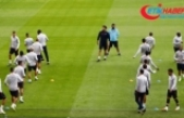 Son şampiyon Medipol Başakşehir, 21 Ağustos'ta sezonu açacak
