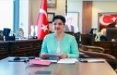Türk Konseyi Sağlık Bilim Kurulu ikinci kez toplandı