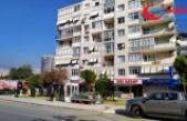İzmir'de 190 binin üzerinde binada deprem taraması tamamlandı