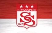 Sivasspor'da 1 futbolcunun Kovid-19 testi pozitif çıktı