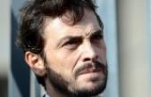 İstinaf Mahkemesi, Ahmet Kural hakkındaki kararı bozdu
