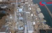 Japonya'daki depremde Fukuşima Dai-içi'de radyoaktif suyu koruyan 53 tank yerinden oynadı