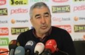 Samet Aybaba: 'Süper Lig Adana'ya çok iyi gelecektir'