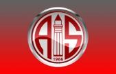 Antalyaspor'da transfer atağı