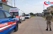 Şanlıurfa'da terör operasyonu: 1 komiser yardımcısı şehit oldu, 2 polis yaralandı