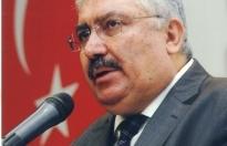 MHP'li Yalçın: MHP olarak Emine Bulut cinayeti davasının takipçisi olacağız
