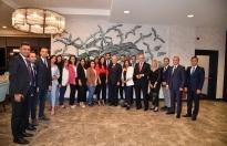 MHP Lideri Bahçeli: Siyaseti bu ayrık otlarından ayıklamak gerekir