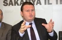 MHP Grup Başkanvekili Bülbül'den infaz düzenlemesine ilişkin detaylı açıklama