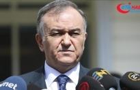MHP'li Akçay'dan CHP'li Özel'e: CHP'nin terör örgütlerine sahip çıktığını cümle alem biliyor