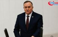 MHP'li Akçay: CHP'nin sosyal medya düzenlemesini 'sansür' olarak nitelendirmesi trajikomik bir durum