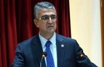 MHP'li Aydın: Vicdansızlar, işgalciler, hukuksuzlar