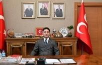 MHP'li Özdemir'den Çetin Arık'a sert tepki: CHP hangi PKK'lı teröristle nerede buluşup, ne konuştu?