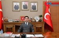 MHP'li Özdemir'den İmamoğlu'nun hadsiz açıklamalarına sert tepki