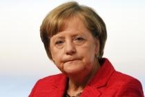 Alman aktivistin Türkiye'de tutuklanmasına Merkel'den şok tepki! Serbest bırakın