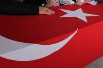 Diyarbakır'da hain saldırı! Uzman çavuş şehit oldu