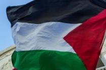 Filistin Devlet Başkanlığı: 'Karar uluslararası toplumun Filistin halkından yana olduğunu gösterdi'