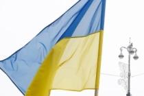 Ukrayna'dan 13 Rus diplomatı sınır dışı etme kararı