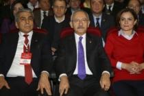CHP'nin yeni İstanbul il başkanının PKK, HDP ve Ermeni sever ve Devlet düşmanı tweetler