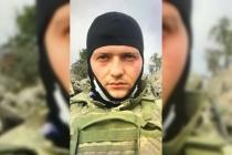 Ispartalı uzman çavuş, Afrin'de şehit oldu