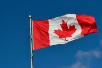 Kanada 7 Rus diplomatı sınırdışı etme kararı aldı