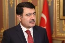 Ankara Valisi Vasip Şahin: Kılıçdaroğlu ile ilgili tüm güvenlik tedbirleri alındı