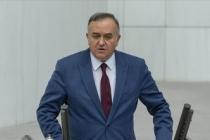 MHP'li Akçay: CHP; tam bir şeytanlık yapıyor