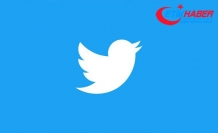 Twitter'da teknik sorun