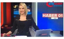 TRT Spikeri Özür Diledi